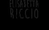 Betta Riccio - Italian Wedding Photographer