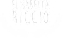 Betta Riccio - Italian Wedding Photographer